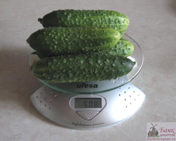 047f_cucumber (600x481, 85Kb)