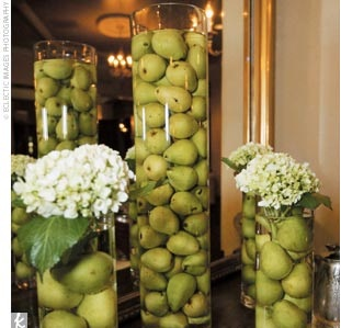pear-centerpieces-tall-vases (311x299, 36Kb)