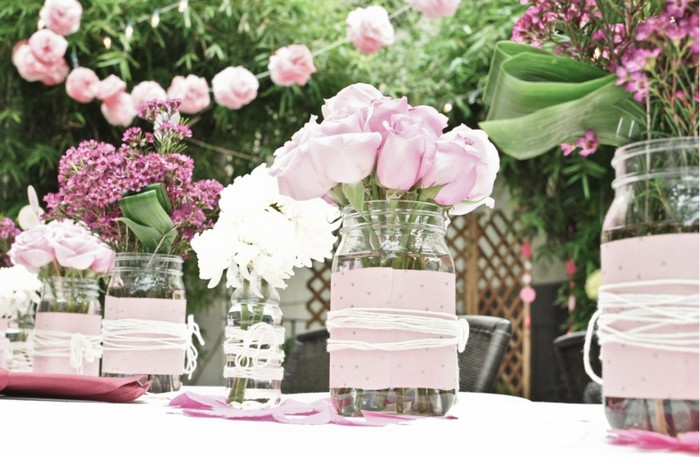 simple-pink-flower-mason-jar-centerpieces-1024x669 (700x457, 90Kb)