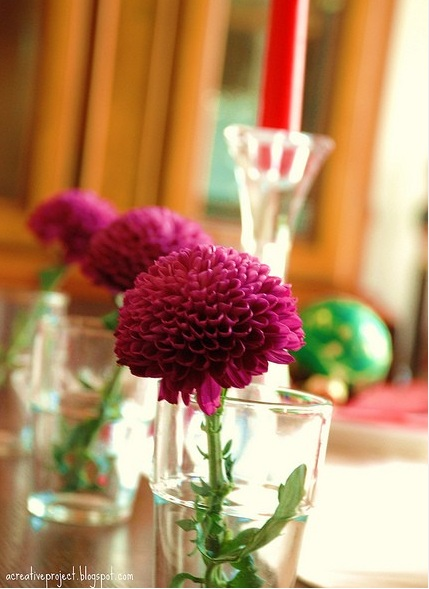 single-peony-centerpieces-glasses (429x589, 72Kb)