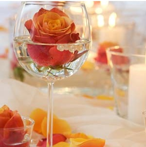 single-rose-wine-glass-centerpiece (300x301, 26Kb)