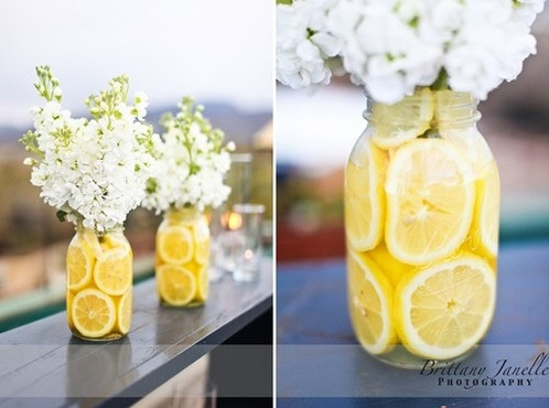 sliced-lemon-mason-jar-centerpieces-2 (498x370, 53Kb)