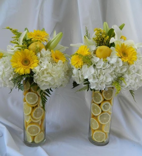 yellow-gerbera-sliced-lemon-centerpieces (475x523, 72Kb)