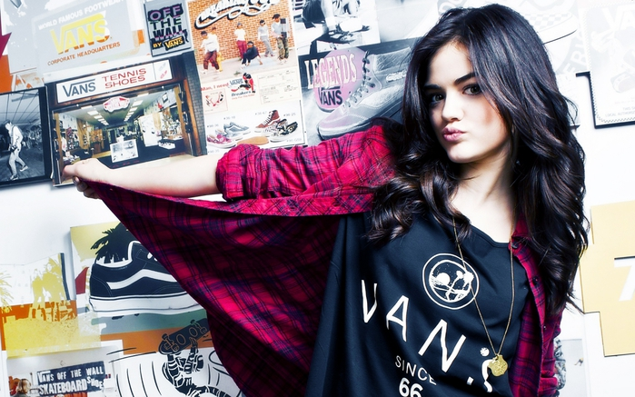 lucy_hale_casual_style_4960 (700x437, 278Kb)