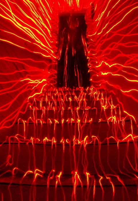 световая графити5 (480x700, 250Kb)