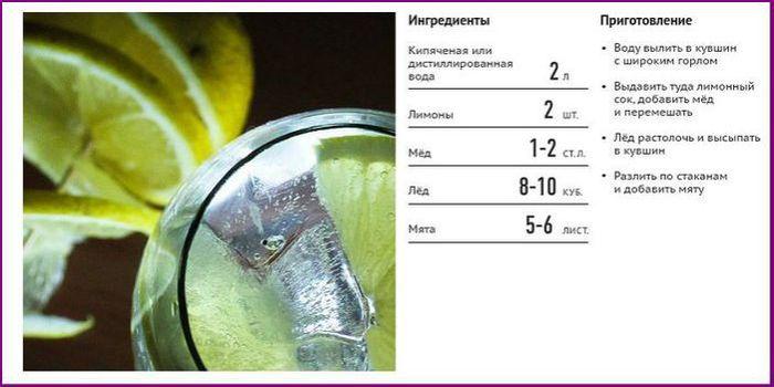 лимонад (700x350, 39Kb)