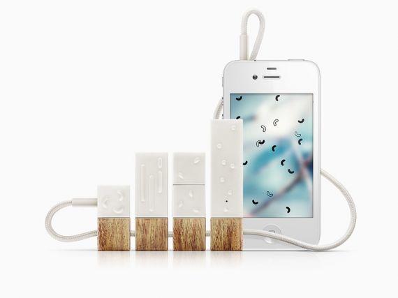 570x427-images-stories2-770-lapka-sensor-phone-app (570x427, 16Kb)