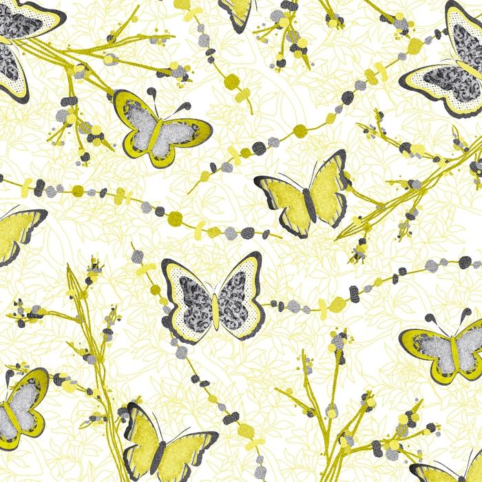 SummerDriggs_RingItIn_BerriesAndButterflies (700x700, 498Kb)