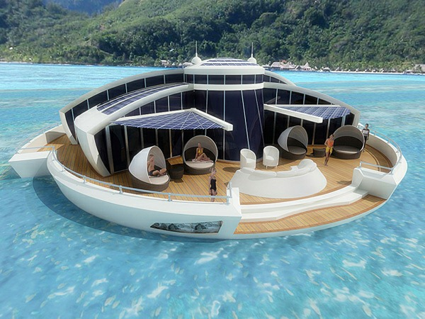 solar-floating-resort-1  1 (600x450, 109Kb)