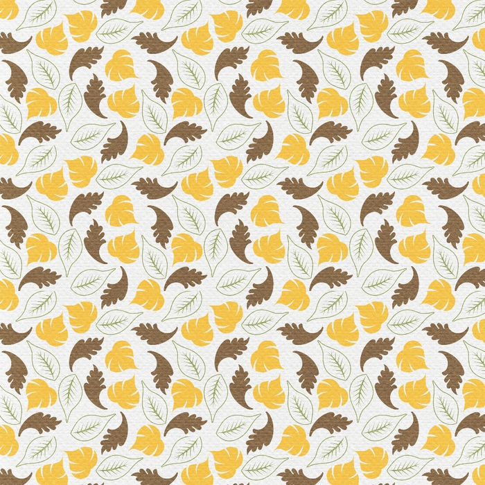 DTD_Thankful_paper_leaves (700x700, 504Kb)