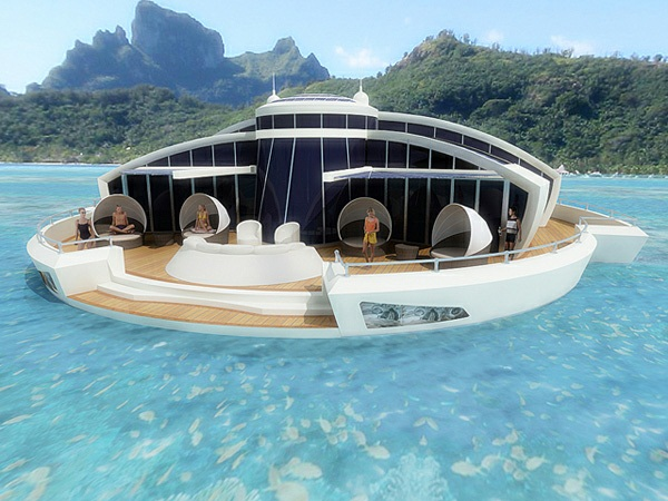 solar-floating-resort-7  5 (600x450, 112Kb)