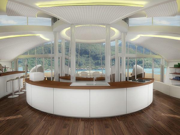 solar-floating-resort-11 (600x450, 103Kb)