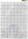 Превью 4 (495x700, 438Kb)