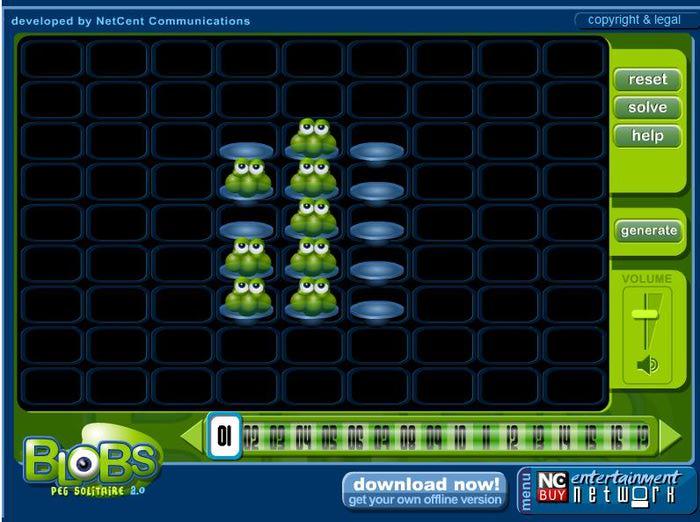 Безымянный (700x522, 58Kb)