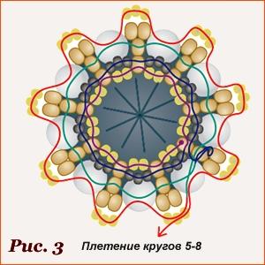 bj11-03b (300x300, 68Kb)