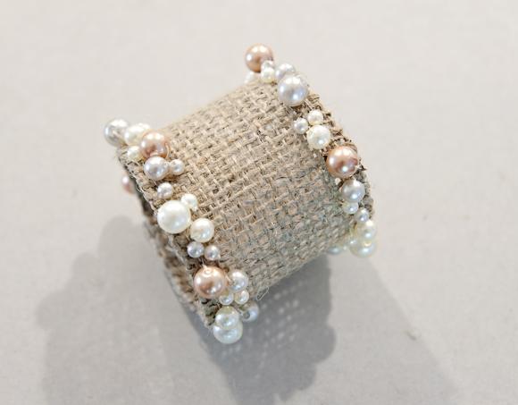 Handmade-Burlap-Napkin-Rings-009 (580x453, 154Kb)