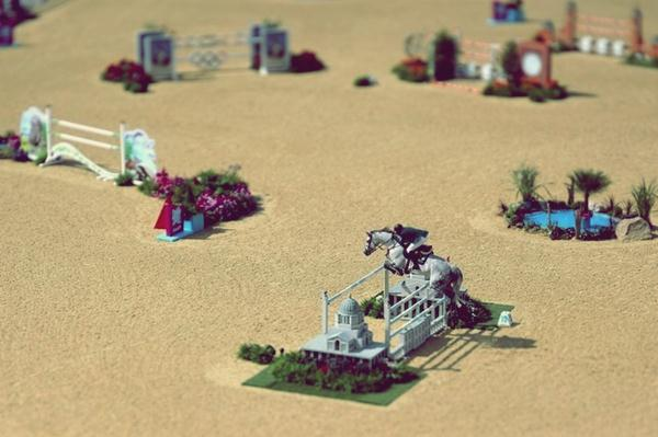 tilt shift 3 (600x399, 35Kb)