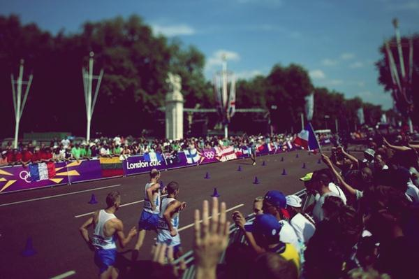 tilt shift 9 (600x399, 35Kb)