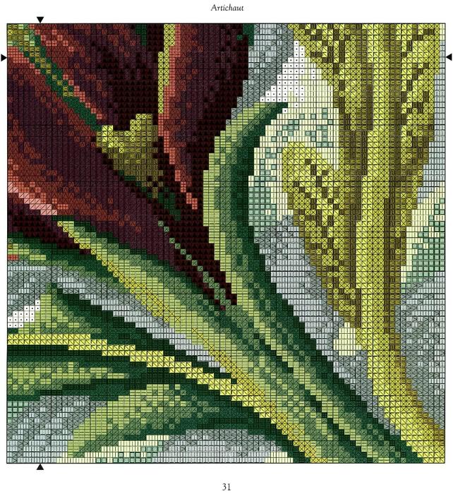 Artichaut (5) (642x700, 446Kb)