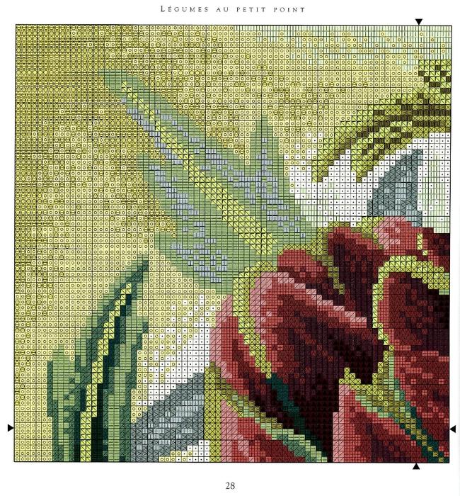 Artichaut (2) (650x700, 471Kb)