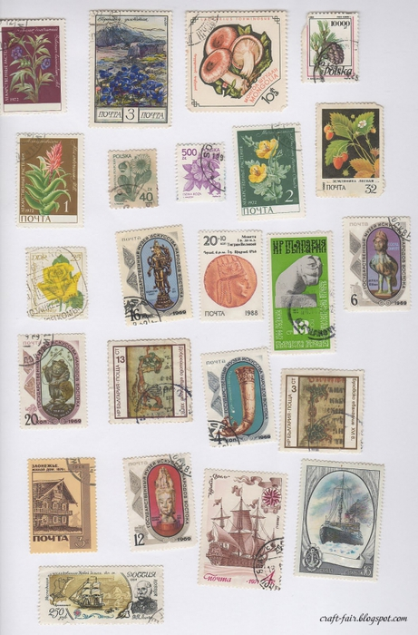 4267534_stamps_russian_1 (461x700, 265Kb)