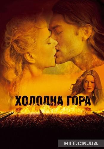 poster_main (350x504, 48Kb)