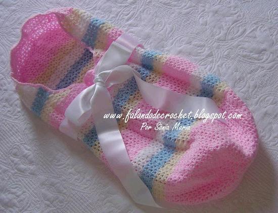 Спальный конверт -туфелька вязаный крючком для новорожденных,мастер-класс/4683827_20120815_213557 (550x421, 226Kb)