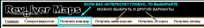 3807717_4 (700x97, 69Kb)