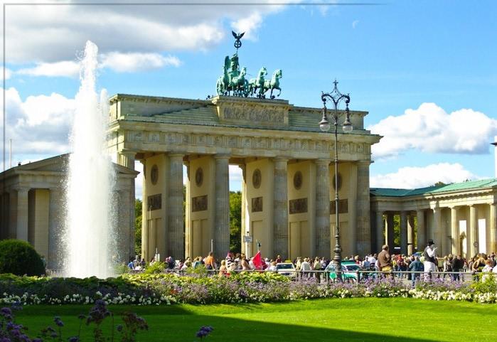 Берлин10 (700x481, 102Kb)