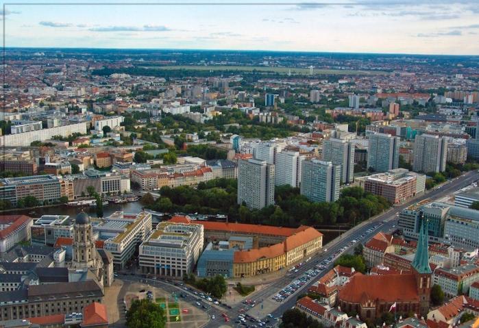 Берлин16 (700x479, 137Kb)