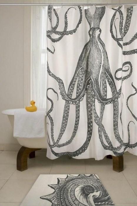 4115805-R3L8T8D-500-octopus (466x700, 111Kb)
