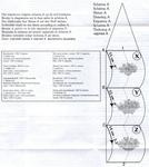 ������ sxema (626x700, 308Kb)