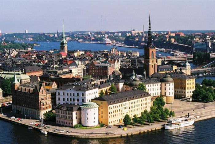 Stockholm_2 (700x469, 78Kb)
