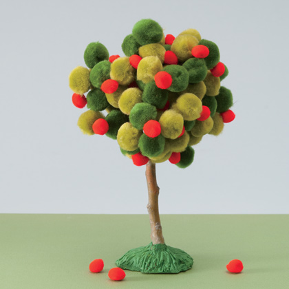 a-pom-as-lovely-as-a-tree-craft-photo-420x420-FF0911CREAT_A05  (420x420, 46Kb)