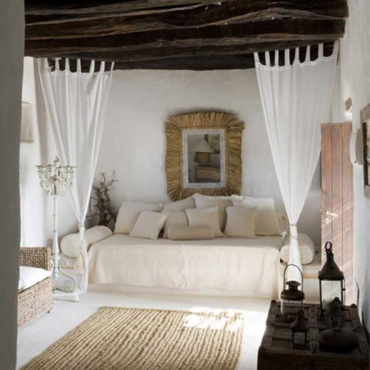 mediterranean-style-interior (540x540, 89Kb)