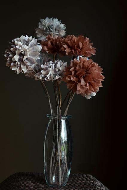 pom-pom-bouquet-web (425x638, 40Kb)