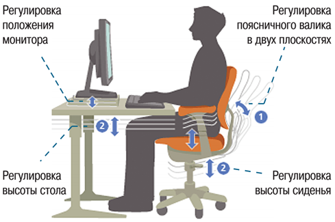4121583_1303293559_article_4_image4 (489x325, 100Kb)