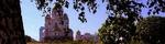 Превью ekaterinburg_jpeg (700x186, 145Kb)