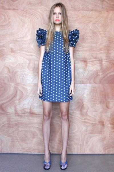 платье2 (400x600, 60Kb)