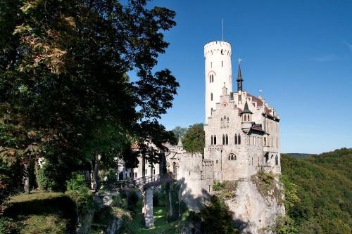 Lichtenstein11-500x333 (500x333, 67Kb)