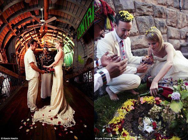 22 weddings 5 (600x448, 76Kb)