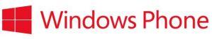 Новый логотип Windows Phone