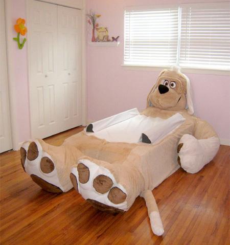 bed3 (450x479, 75Kb)