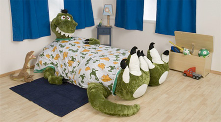 bed4 (450x249, 47Kb)