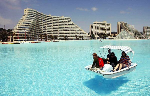 The Largest Swimming Pool in the World15 (600x383, 55Kb)