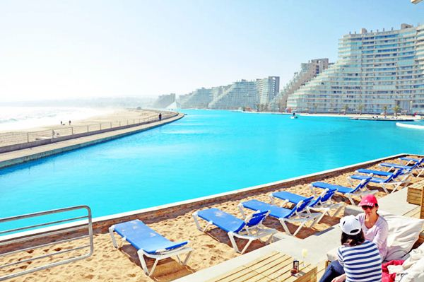 The Largest Swimming Pool in the World17 (600x399, 47Kb)