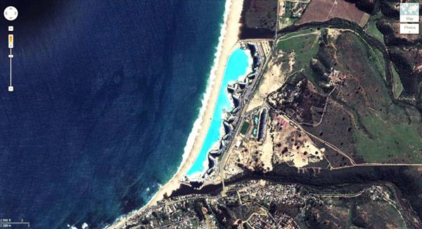 The Largest Swimming Pool in the World19 (600x326, 47Kb)