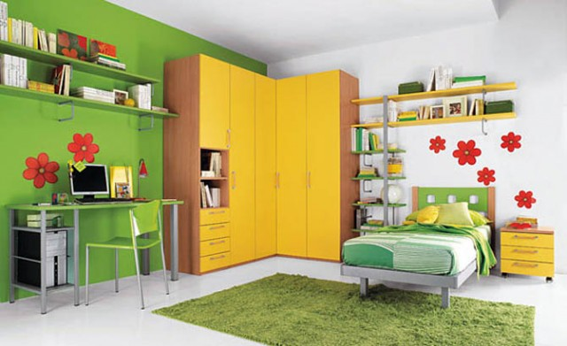 Children-Room01_004b2a5d40a1c57cea6abeb9db7d2e21 (640x391, 60Kb)