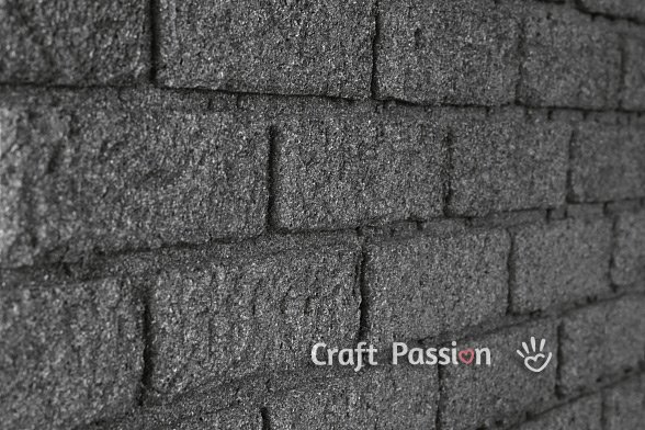 brick-wall-3 (588x392, 107Kb)