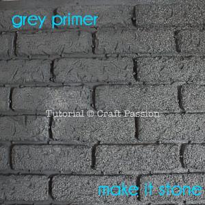 diy-faux-brick-wall-7 (300x300, 42Kb)